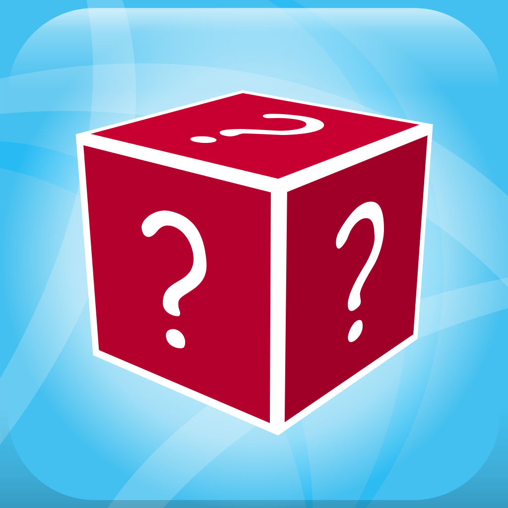 NonoCube by Graycode Software icon