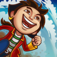 3D Pirate Runner Revenge Challenge Paid