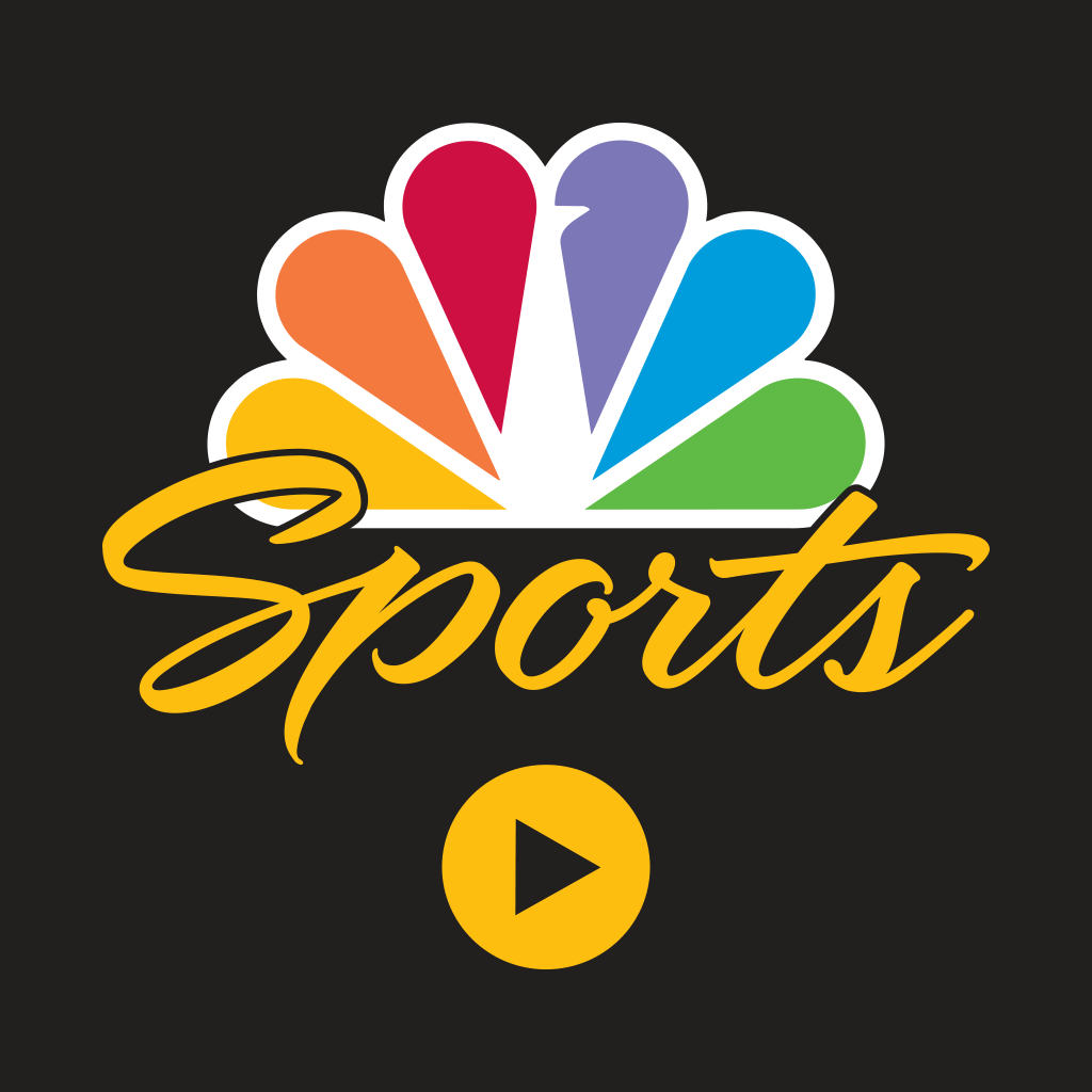 images for gt nbc sports logo 2014