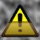 NOAA Weather Alerts - Severe Weather Push Notifications & Warnings
